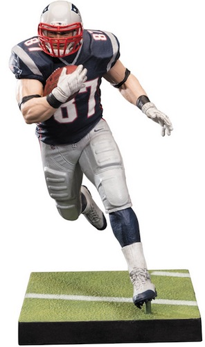 2015 McFarlane NFL 36 Sports Picks Figures 23