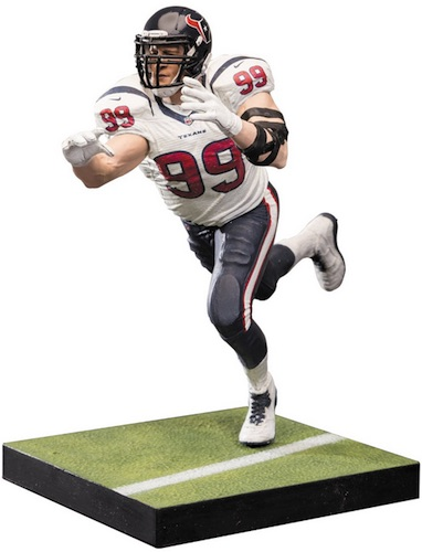1dd83ff1e 2015 McFarlane NFL 36 Sports Picks Figures 24