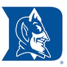 2015 Panini Duke Blue Devils Collegiate Trading Cards