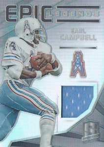 2015 Panini Spectra Football Cards 22
