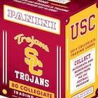 2015 Panini USC Trojans Collegiate Trading Cards