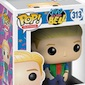 Funko Pop Saved by the Bell Vinyl Figures