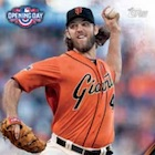 2016 Topps Opening Day Baseball Cards - Out Now