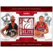 2009-10 Donruss Elite Basketball