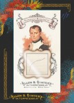2009 Topps Allen & Ginter Baseball Cards 10