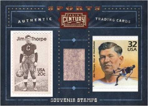 2010 Panini Century Collection 10