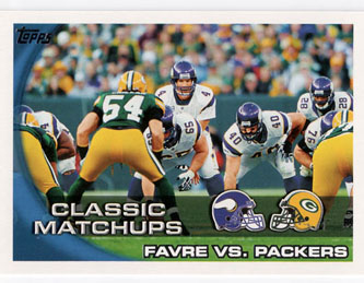 2010 Topps Football Review 22