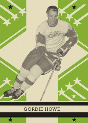 2011-12 O-Pee-Chee Hockey Cards 6