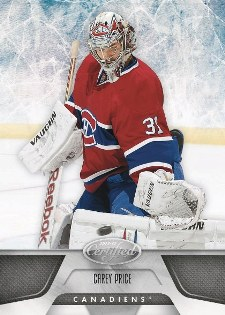 2011-12 Panini Certified Hockey 3