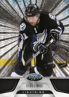 2011-12 Panini Certified Hockey 4