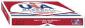 2011 Topps USA Baseball Cards 23