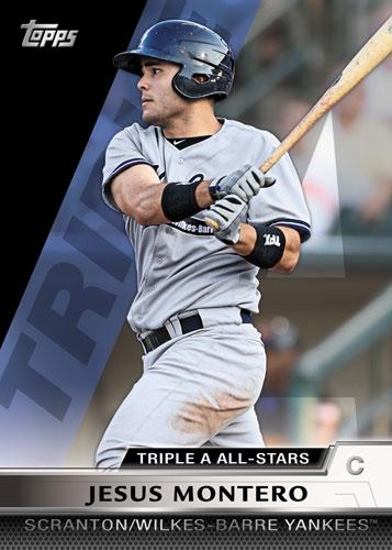 2011 Topps Pro Debut Baseball 9