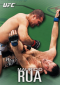 2012 Topps UFC Knockout Cards 63