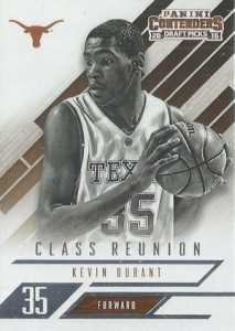 2015-16 Panini Contenders Draft Picks Basketball Cards - Short Print Info Added 26