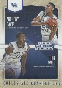 2015-16 Panini Contenders Draft Picks Basketball Cards - Short Print Info Added 27