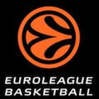 2015-16 Upper Deck Euroleague Basketball Cards