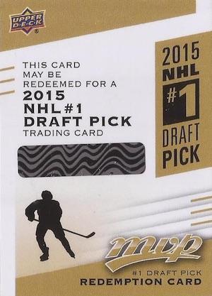 Ultimate Connor McDavid Rookie Card Checklist Gallery 21