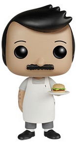 Ultimate Funko Pop Bob's Burgers Figures Guide 1