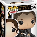 Ultimate Funko Pop Hunger Games Figures Gallery and Checklist