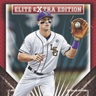 2015 Panini Elite Extra Edition Baseball Cards
