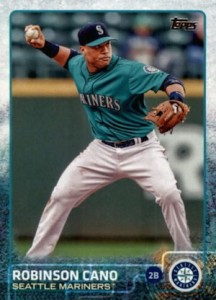 2015 Topps Update Series Baseball Variations Short Print Guide 303
