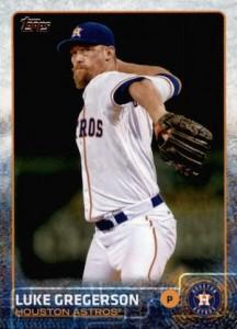 2015 Topps Update Series Baseball Variations Short Print Guide 327