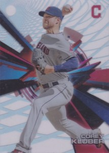 2015 Topps High Tek Variations and Patterns Guide 54