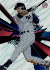 2015 Topps High Tek Variations and Patterns Guide 59