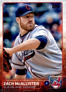 2015 Topps Update Series Baseball Variations Short Print Guide 265