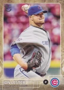 2015 Topps Update Series Baseball Variations Short Print Guide 4