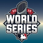 2015 Topps World Series Champions Team Set