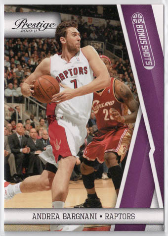 2010-11 Panini Prestige Basketball Review 15