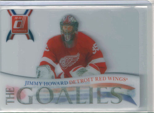 2010-11 Donruss Hockey Review 12