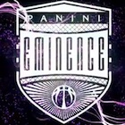 2014-15 Panini Eminence Basketball Cards