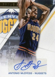 2015-16 Panini Prestige Basketball Cards 21