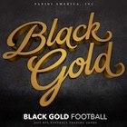 2015 Panini Black Gold Football Cards