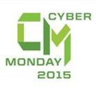 2015 Panini Cyber Monday Trading Cards