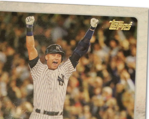 2015 Topps Limited Baseball Complete Set Less Than 1000 Boxes Available