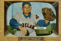 Top 10 Early Wynn Baseball Cards 5