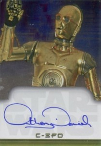 Top 10 Star Wars Autographs of All-Time 4