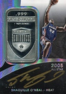 2014-15 Panini Eminence Basketball Cards 22