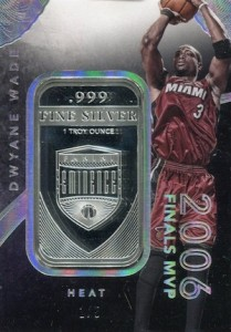 2014-15 Panini Eminence Basketball Cards 24