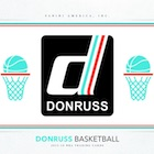 2015-16 Donruss Basketball Cards