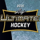 2015-16 Leaf Ultimate Hockey Cards