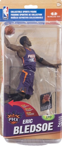 2015-16 McFarlane NBA 27 Sports Picks Figures 19