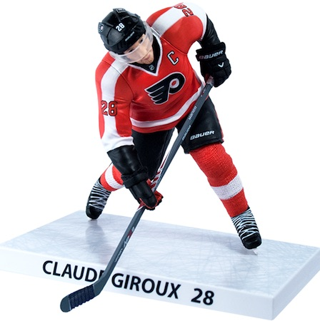 2015-16 Imports Dragon NHL Figures - Wave 3 & 4 Out Now 31