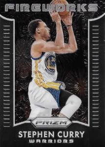 2015-16 Panini Prizm Basketball Cards 24