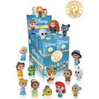 2016 Funko Disney Princesses Mystery Minis Vinyl Figures