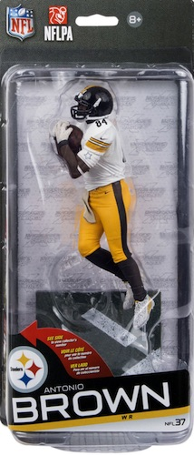 2015 McFarlane NFL 37 Sports Picks Figures - Out Now 20