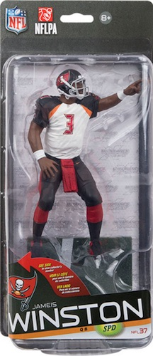 2015 McFarlane NFL 37 Sports Picks Figures - Out Now 27